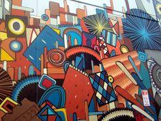 Perth_street art