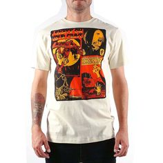 SKATE ON YOUR GRAVE TEE Iron Fist, Mens Tees, Skate, Stockings, Boys, T Shirt, Products, Fashion, Hosiery