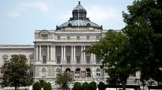 The Library of Congress has fought off a massive cyberattack, officials confirmed Wednesday.  http://www.msn.com/en-us/news/technology/library-of-congress-fights-off-massive-cyberattack/ar-BBuCoI3?li=BBnbcA1&ocid=mailsignout