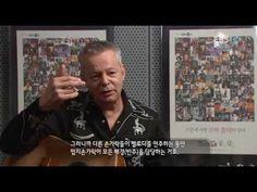 ▶ Tommy Emmanuel (2009 EBS Space Concert FULL Version) - YouTube