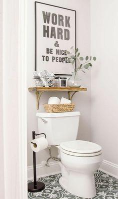 cuadros-baratos-decoracion-baños-poster-blanco-negro-laminado-suelo-azulejos