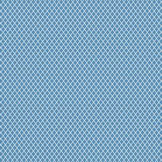"""https://flic.kr/p/c1pepL 