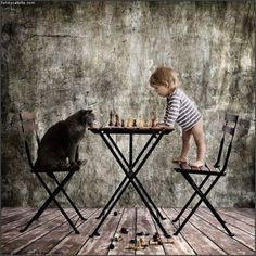 Lets_Play_Chess.jpg (600×600)
