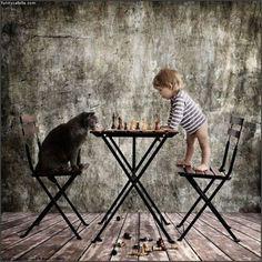 Lets_Play_Chess.jpg (600×600)
