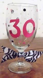 Resultado de imagen para ideas cumpleaños numero 30