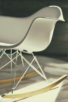 Eames Tricot Pour Bb Tumblr Luxe Dcoration De Maison Meuble