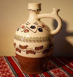 ulcior-cu-2-guri-din-ceramica-de-horezu-cu-smalt-ecologic-2l-3666-1.jpg (564×600)