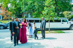 05 2015 solomon liyd wedding-501