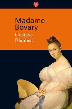Por fortuna, hay cada vez más y mejores libros escritos por mujeres que nos describen con gran acierto. Pero reconozcámoslo: la literatura ha sido, durante siglos, territorio vedado a nuestro sexo, y