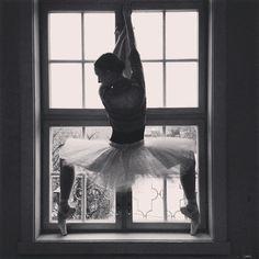 .@auroralouise (Aurora Louise) 's Instagram photos | Webstagram - the best Instagram viewer