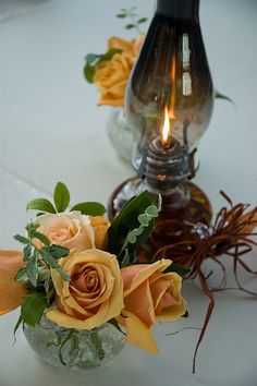 Google Image Result for http://weddingpartycenterpieces.com/wp-content/plugins/jobber-import-articles/photos/153157-wedding-centerpiece-lamp.jpg