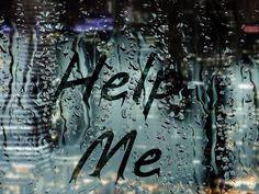 창, 비, 안개 짙은, 비오는 창, 에로틱 창, 메시지, 도움, 도와주세요, 유리, 작성