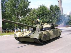 T-84-120