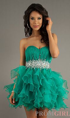 This is my homecoming dress. It is literally in my room right now. Do not get it. I swear. NP.