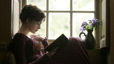 pasando el tiempo en medio de la lectura
