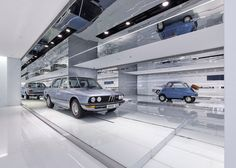 Nice BMW 2017: BMW-museum-in -beijing-is-an-architectural- pearl-4...  retail/ pos Check more at http://carsboard.pro/2017/2017/02/15/bmw-2017-bmw-museum-in-beijing-is-an-architectural-pearl-4-retail-pos/