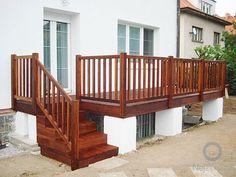 Terrace, Pergola, Outdoor Decor, Home Decor, Balcony, Decoration Home, Patio, Room Decor, Outdoor Pergola