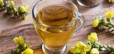 Benefits & Side Effects of Mullein Tea Herbs For Health, Healthy Herbs, Apple Benefits, Tea Varieties, Best Tea, Medicinal Herbs, Homeopathy, Asthma, Natural Health