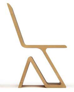 Modern ve minimalist tasarımlı mobilyalar