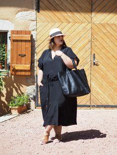 The fashion blog by Stephanie Zwicky »Blog Archive» SETA STORIE