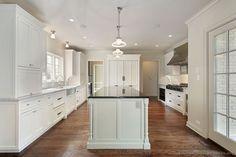 114 Best White Kitchens Images In 2019 Kitchen Ideas Off White
