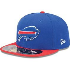 92ca17518c4 Tennessee Titans. See more. NFL Buffalo Bills Cap (3)