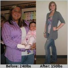 Prior Fat Girl....Love her Blog!