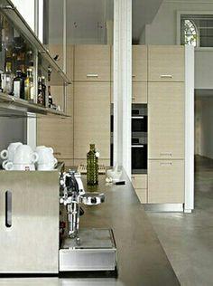 #home  #kitchen - www.iwantmore.pl - www.more4design.pl - www.mymarilynmonroe.blog.pl