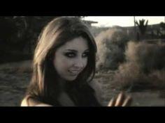 Children Of Bodom - Are You Dead Yet [Subtitulado]