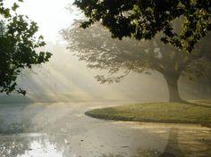 Best city parks in Europe - Vondelpark Copyright Bas van Gaalen - European Best Destinations