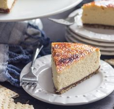 15 Modern Passover Recipes for Your Seder Feast via Brit   Co