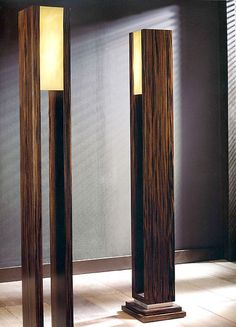 wood-floor-lamp-ideas-home-designs-ideas-1376619036.jpg