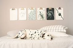 Creative Company   Quick Art: Oodles of Doodles Creative Company, Craft Projects, Doodles, Boards, Crafty, Wall Art, Home Decor, Sup Boards, Decoration Home