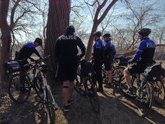 The RCPD Bike Unit invites the public for a community bike ride! http://www.rileycountypolice.org/pdf/04112013%20Community%20Bike%20Ride%20Press%20Release.pdf