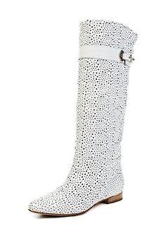 d623b30b обувь: лучшие изображения (24) | Fashion shoes, Leather и Shoe boots