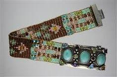 Image result for chili rose bracelet