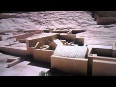 SITIOS ARQUEOLOGICOS DE LIMA EN 3D - YouTube Lima, 3d, Youtube, Furniture, Home Decor, Travel, Homemade Home Decor, Home Furnishings, Slime