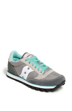 Saucony Jazz - Low Pro Sneaker (Women) Only $52.95   On Sale Now