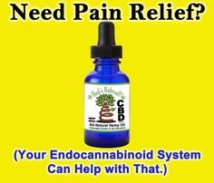 Colorado grown, all-natural, CBD hemp oil. It's what your body may respond to! https://www.etsy.com/listing/229945764/250mg-premium-cbd-hemp-oil-colorado?ref=sr_gallery_3&ga_search_query=cbd+hemp+oil&ga_search_type=all&ga_view_type=gallery