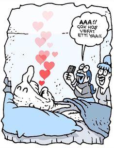 Caricature, Snoopy, Cartoon, Funny, Fictional Characters, Engineer Cartoon, Caricatures, Cartoons, Wtf Funny