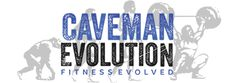 Caveman Evolution Store | Crossfit & Paleo Products