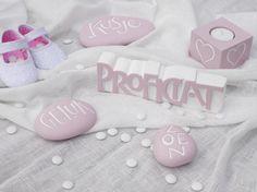 PROFICIAT-1