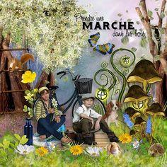 Randonnée by Louise L  Digiscrapbooking ch:  http://www.digiscrapbooking.ch/shop/index.php?main_page=index&manufacturers_id=135 My Memories :  http://www.mymemories.com/store/designers/LouiseL/?r=LouiseL E Scrap en scrap :  https://www.e-scapeandscrap.net/boutique/index.php?main_page=index&cPath=113_244 Scrap from France:  http://scrapfromfrance.fr/shop/index.php?main_page=index&manufacturers_id=113 Katie Andelman Photographer https://www.facebook.com/katieandelmanphotography/?fref=ts