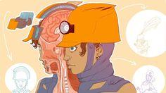 We Designed the World's Safest Helmet http://www.outsideonline.com/2133381/we-designed-worlds-safest-helmet?utm_campaign=rss&utm_source=rss&utm_medium=xmlfeed