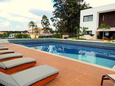 Prontos para Morar Residencial Centro Casa em Condomínio 9 dormitórios 7330 metros 6 Vagas | Coelho da Fonseca