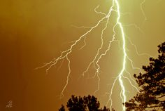 Late Evening Thunderstorm and Some Lightning Photos Purple Lightning, Ford Lightning, Ride The Lightning, Thunder And Lightning, Tampa Bay Lightning, Lightning Gif, Lightning Strikes, Lightning Mcqueen Drawing, Lightning Drawing