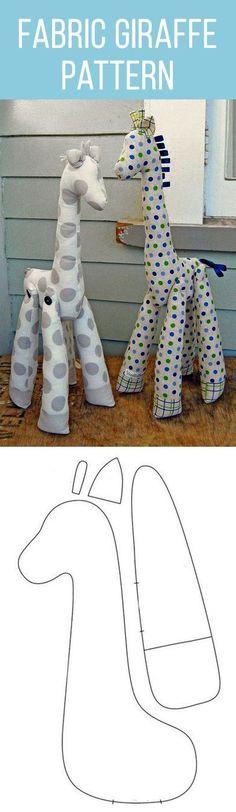 21ca9c169 Fabric giraffe pattern #Stuffedanimalpatterns Giraffe Blanket, Giraffe  Fabric, Giraffe Toy, Baby Shower