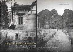 Ghosts in the Landscape: Vietnam Revisited (2006-06-01) b... https://www.amazon.com/dp/B01FIZCSDS/ref=cm_sw_r_pi_dp_x_Q1ebybP929RGR