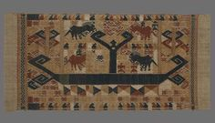 Image result for Tatibin ceremonial cloth Lampung Ikat, Bohemian Rug, Textiles, Rugs, Decor, Decoration, Decorating, Types Of Rugs, Dekorasyon