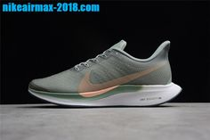 009af2b710bb3 Buy Nike Zoom Pegasus 35 Turbo Mica Green Women s Running Shoes Buy Now  from Reliable Nike Zoom Pegasus 35 Turbo Mica Green Women s Running Shoes  Buy Now ...